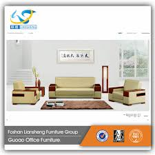 Wooden Simple Sofa Set Images Wooden Sofa Set Without Cushion Wooden Sofa Set Without Cushion