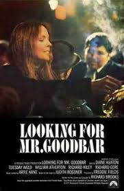 Seeking Episode 1 Soundtrack Looking For Mr Goodbar
