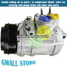 lexus parts name online buy wholesale lexus compressor from china lexus compressor