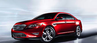 a picture of a car rental cars for sale used rental cars for sale fox car sales