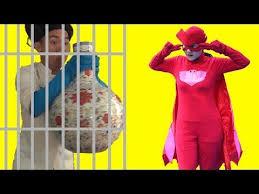 24 pj masks episodes disney junior images
