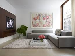 Flat Interior Design Stylish Interior Design For A Flat