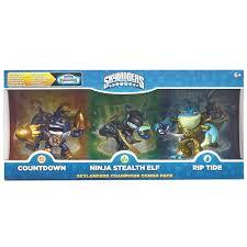 skylanders imaginators black friday amazon skylanders imaginators skylanders toys u0026 games toys r us