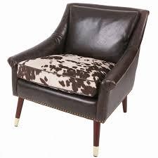 3500035 npd furniture stylish u0026 affordable lifestyle furniture