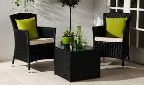 wicker sunroom furniture rattan sunroom furniture creative