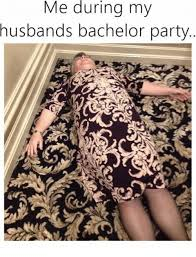 Stag Party Meme - bachelor party pictures posters news and videos on your