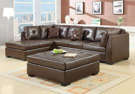 ottomans sectional couches big lots large sectional sofas fabric