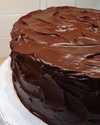 pin by vrëåølåvrëåøúīllët on a piece of cake for u u0026 the rest for