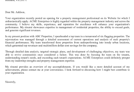 property management resume property management assistant resume paso evolist co