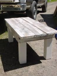 Cedar Patio Tables Foter - Cedar outdoor furniture