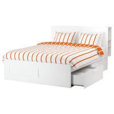 Malm Bed Frame Headboards Ikea Malm Bed Frame Headboard Ikea Ikea Bedroom