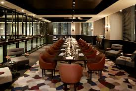 National Bar And Dining Rooms by Gowings Bar U0026 Grill Restaurants Sydney Cbd Qt Sydney Hotel