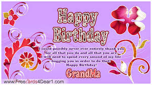 birthday cards for index of wp content gallery happy birthday greeting cards ecards