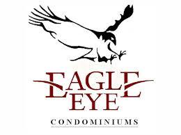 Single Family Floor Plans Eagle Eye Single Family Floor Plans Home Builders East Lansing Mi