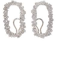 ear cuffs khouri iolanda open ear cuffs barneys new york