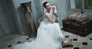 wedding dresses derby the ivory chapter wedding dress shop melbourne derby