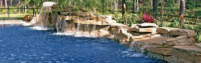 orlando swimming pool builder