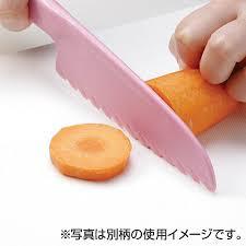 safety kitchen knives livingut rakuten global market kitchen knife plastic