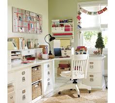 chic home office desk compact country chic office furniture white shabby chic office