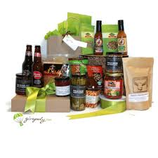 local gift baskets gift baskets givopoly ottawa local gift delivery