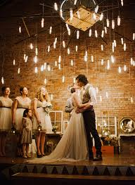 wedding lights 19 wedding lighting ideas that are nothing of magical huffpost