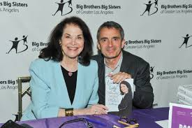 Shawns Pumpkin Patch Los Angeles Ca by Big Brothers Big Sisters Of Greater Los Angeles Honored Nancy