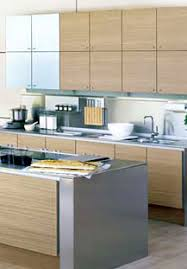 European Cabinet Pulls Kitchen Cabinets Buying Guide