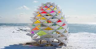 toronto design on frozen beaches archibat rh mag