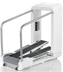 obsession fitness exercise equipment home gyms u2013 mobia by