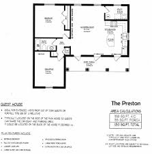 Small Pool House Floor Plans 11 Best New House Images On Pinterest Pool House Plans Pool