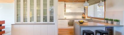 the kitchen furniture company the kitchen company reviews photos houzz