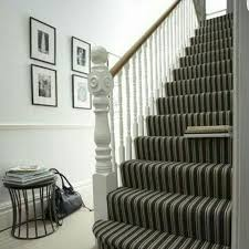 cormar carpets avebury stripe www christysfloorcoverings com
