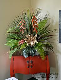 succulent and easy bohemian decor honey of california simple