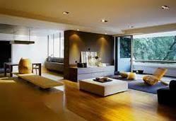 interior designer in indore intercraft interior designer indore service provider of