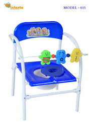 foldable potty chair for baby foldable potty chair for baby