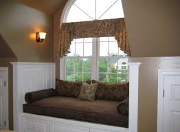 How To Make A Window Bench Seat Cushion Bedrooms Astounding Window Bench Seat Ideas Making A Window Seat