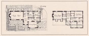 Historic Tudor House Plans Pictures 1920s Mansion Floor Plans The Latest Architectural