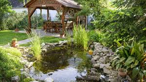 how much will be the cost of a pond liner ponds professional