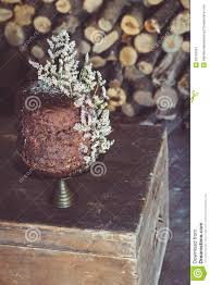 how to decorate chocolate cake at home cheap how to decorate