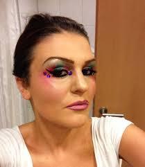 halloween makeup inspiration halloween inspiration 70 u0027s fancy dress hair and makeup eat