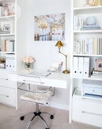 Free Plans To Build A Computer Desk by 25 Best Floating Desk Ideas On Pinterest Industrial Kids