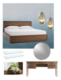 bed archives design pulpdesign pulp