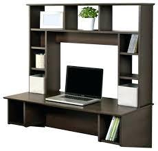 Modern Floating Desk Floating Desk Plans Desk How To Make A Corner Desk With File
