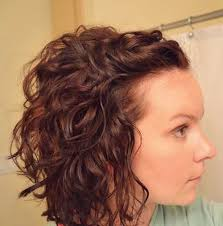 25 short hairstyles curly hair hairstyles hairstyles to try