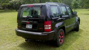 plasti dip jeep liberty lost jeeps u2022 view topic post pics of your stock kk here