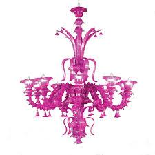 fuschia chandelier 66 best silver plum room images on plum room