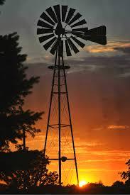 best 25 old windmills ideas on pinterest windmill art windmill