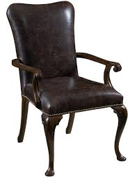34 best best leather dining chairs images on pinterest leather
