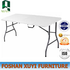 folding plastic table used plastic folding tables used plastic folding tables suppliers