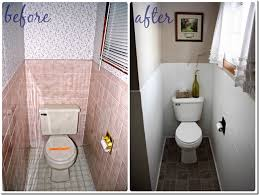 Can You Paint Bathroom Tile In The Shower Beautiful Bathroom Wall With Additional 32 Can You Paint Ceramic